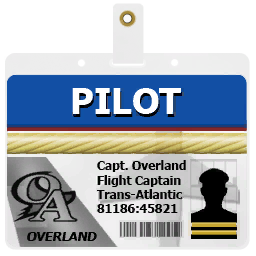 File:SR2 Badge Pilot.png