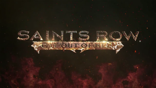 File:Saints Row Gat out of Hell title.png