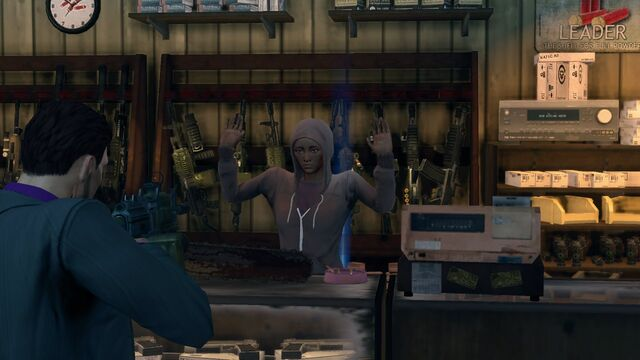 File:Hold Ups - Friendly Fire in Saints Row The Third.jpg