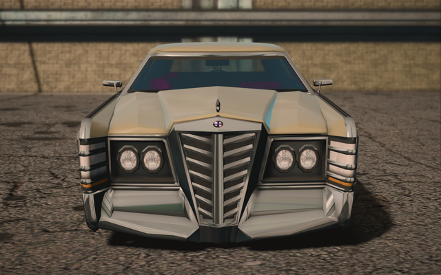 File:Saints Row IV variants - Churchill ultimate - front.png