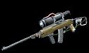 SRIV weapon icon s spc sniper ww2