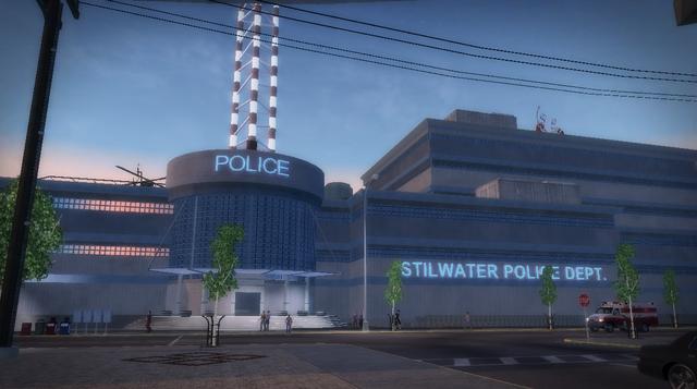 File:Stilwater police dept.png