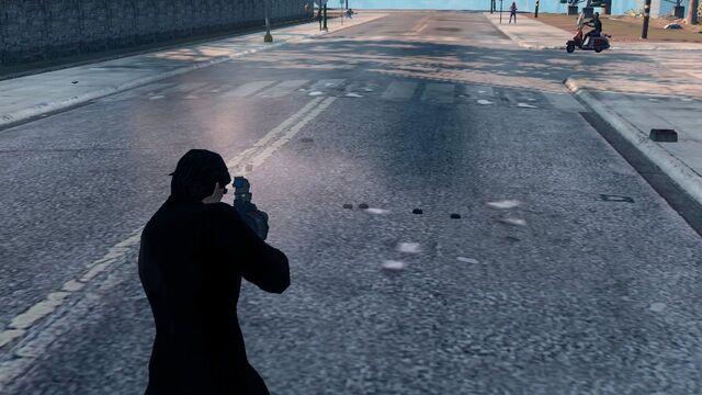 File:Grenades on Ground.jpg