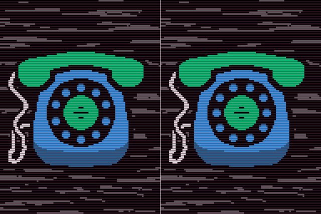 File:Text Adventures phone.png