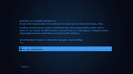 Thumbnail for version as of 21:37, November 30, 2013