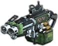 File:SRIV weapon icon pick luchadore gl.png