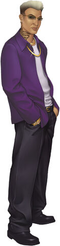 File:Saints Row character promo - Johnny Gat.jpg