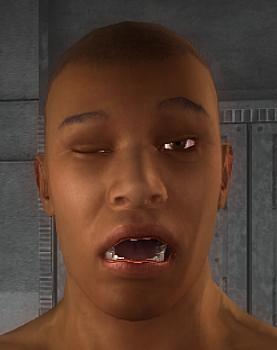 File:Facial Expression - Anguish.png