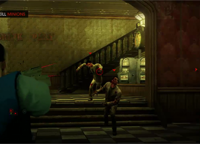 File:Zombies in SRIV livestream.png