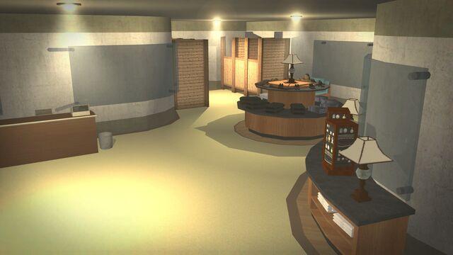 File:Impressions in Harrowgate - interior wide.jpg