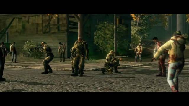 File:Zombie Attack zombies STAG Cyrus Temple.png