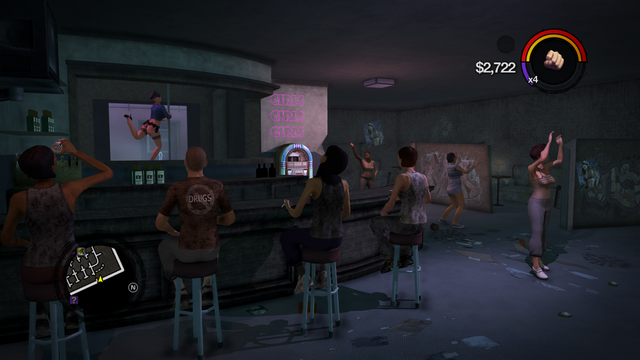 File:Hot Times - bar and dancers.png
