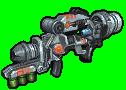 File:SRIV weapon icon plasma.png