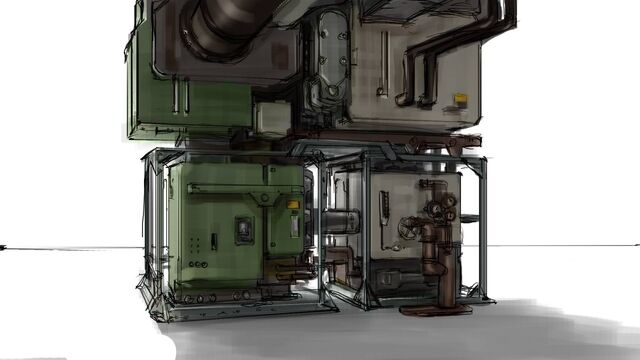 File:Saints Row Industrial Map - Machine Concept Art.jpg