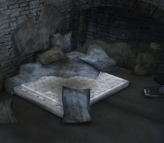 File:Red Light Loft low bed.png