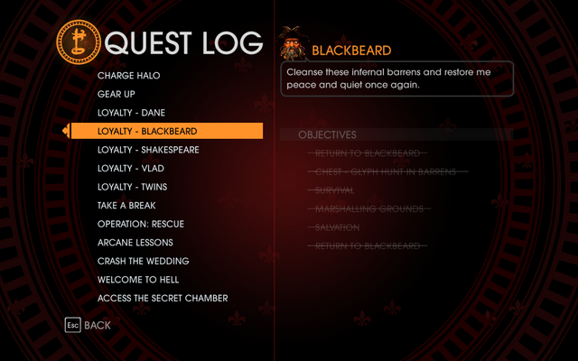 File:Gat out of Hell - Completed Quests - Loyalty - Blackbeard.png