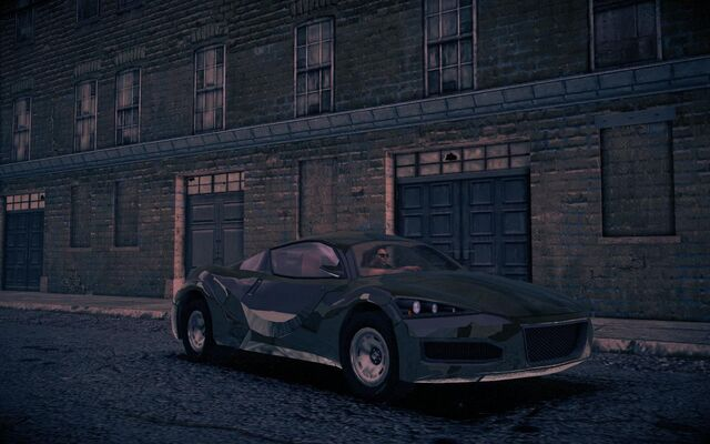 File:Temptress - front right in Saints Row IV.jpg