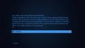 Thumbnail for version as of 02:47, November 30, 2013