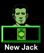 File:SR2 MP badge01 New Jack.png