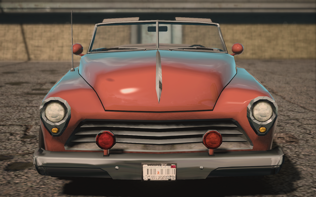 File:Saints Row IV variants - Gunslingerp Red - front.png