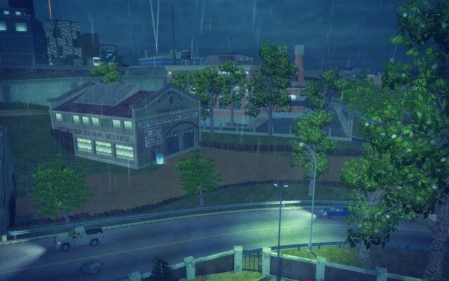 File:Charlestown in Saints Row 2 - Stilwater Towing Service aerial view.jpg