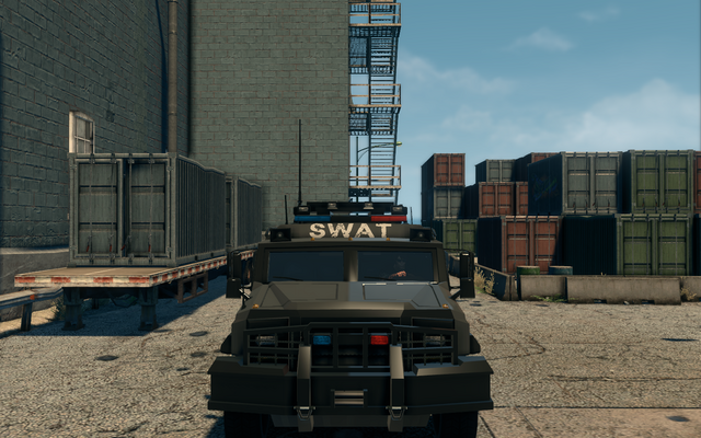 File:Lockdown - front in Saints Row The Third.png
