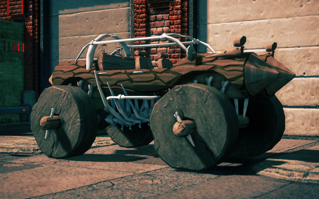 File:Stoned - front left parked in Saints Row IV.png