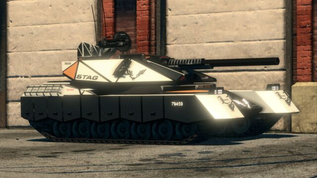 File:Crusader - front right in Saints Row The Third.jpg