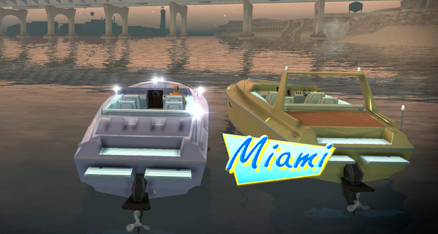 File:Miami standard and piracy.png