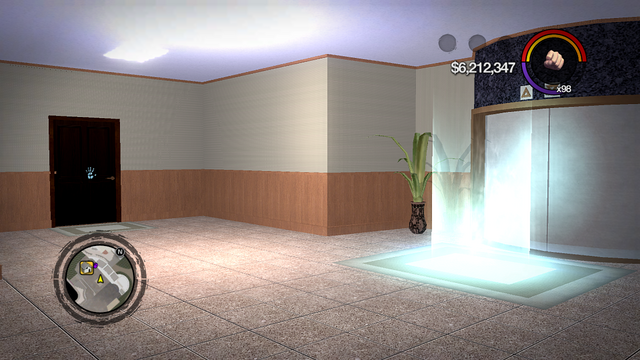 File:Saints Row Mega Condo - interior entrance.png