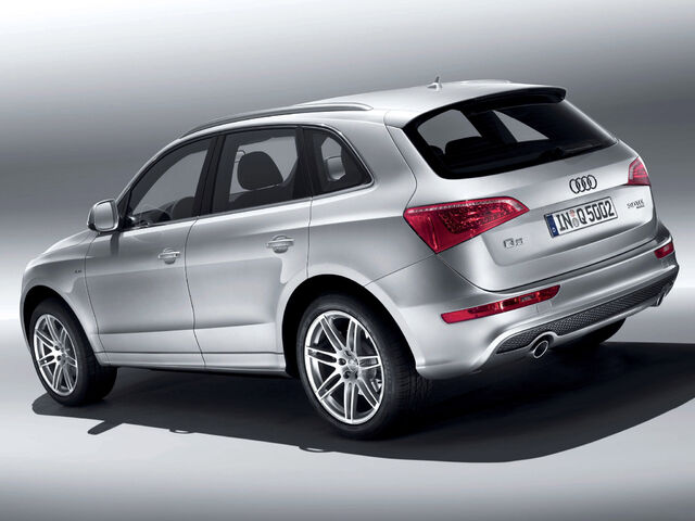 File:Atlantica - Audi Q5 in real life.jpg