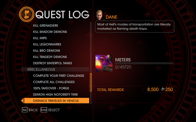 File:Gat out of Hell Challenge - Distance Traveled in Vehicle.png