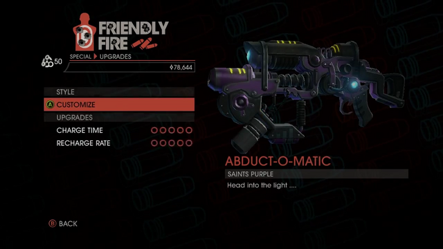 File:Weapon - Special - Abduction Gun - Upgrades.png
