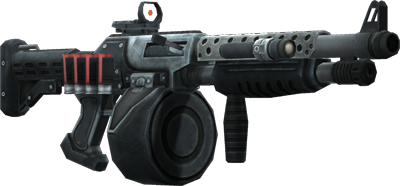 File:AS3 Ultimax Level 3 model.png