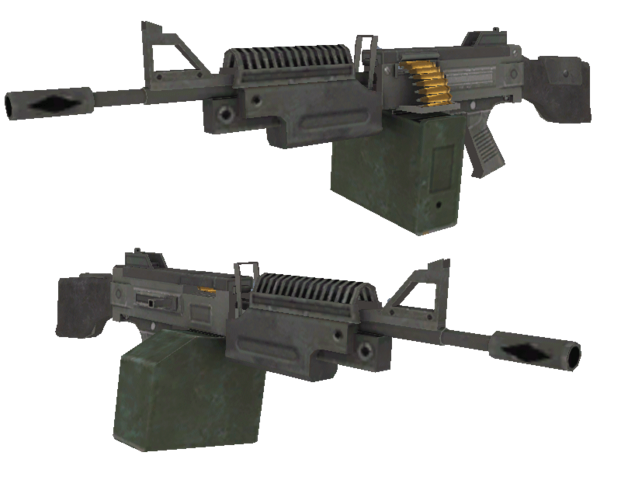 File:AR200 SAW - Saints Row 2 model.png