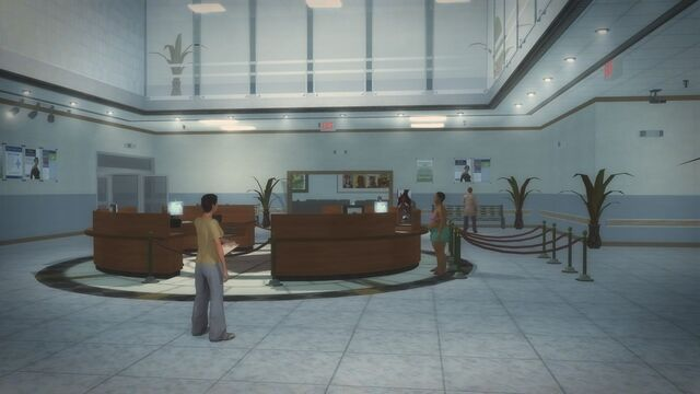 File:Stilwater Memorial Hospital (4).jpg