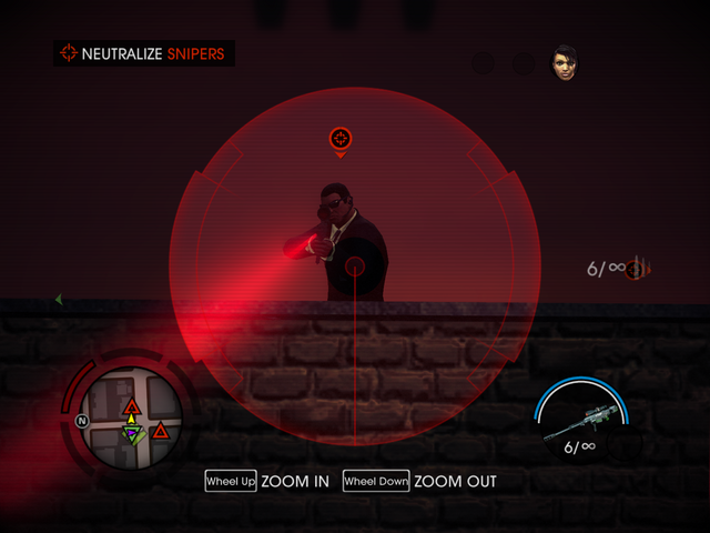 File:Asha's VIP - Neutralize Snipers.png