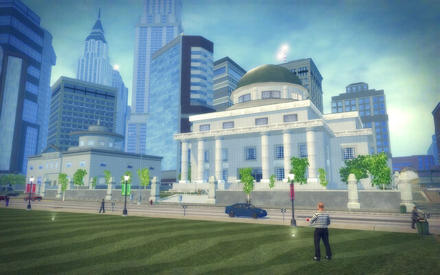 File:Adept Way in Saints Row 2 - courthouse.jpg