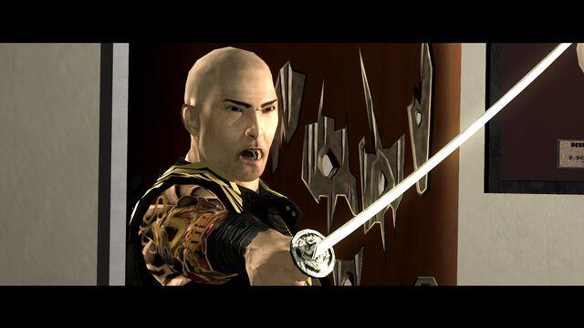 File:Bleeding Out - Jyunichi yelling.jpg