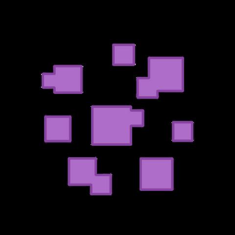 File:SRIV unlock reward super el glitch.png