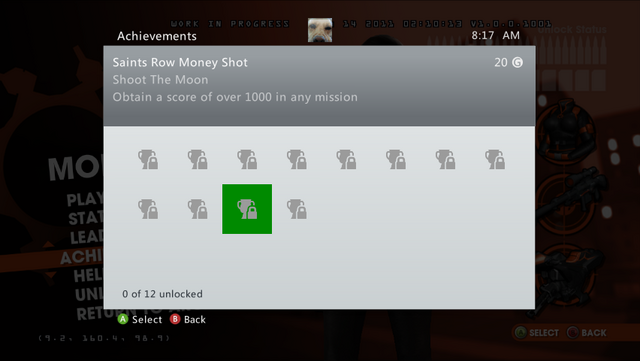 File:Saints Row Money Shot Achievement - Shoot the Moon.png