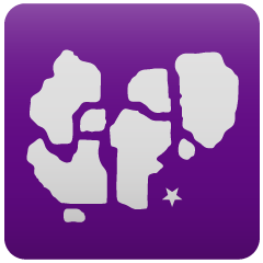 File:Saints Row The Third Achievement 19 Bright Lights, Big City.png