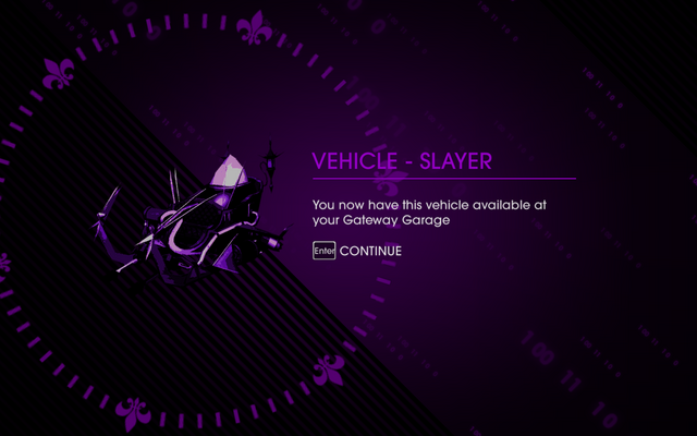 File:HtSSC The Santa Clawz reward6, vehicle - slayer.png