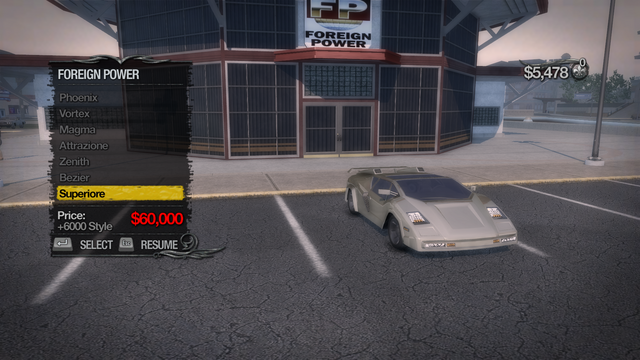 File:Saints Row 2 - Foreign Power menu - Superiore.png