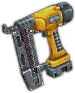 File:SRIV weapon icon s spc nailgun.png