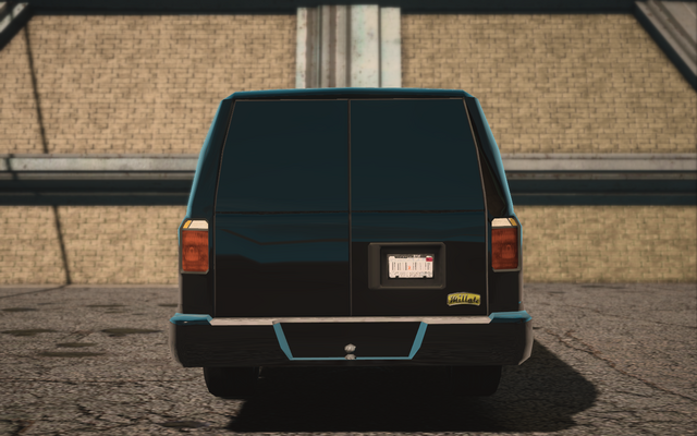 File:Saints Row IV variants - Anchor CS Van - rear.png