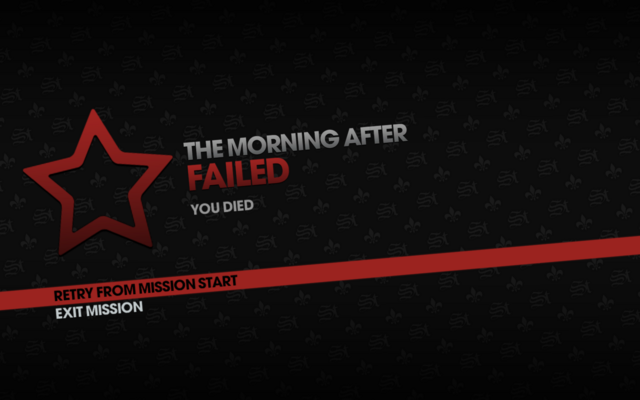 File:The Morning After fail screen.png