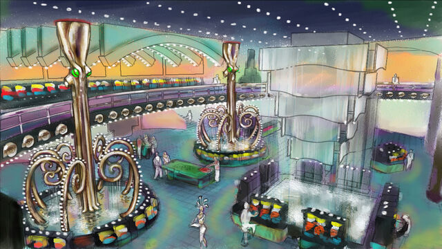 File:Poseidon's Palace Concept Art - Saints Row 2 coloured interior.jpg