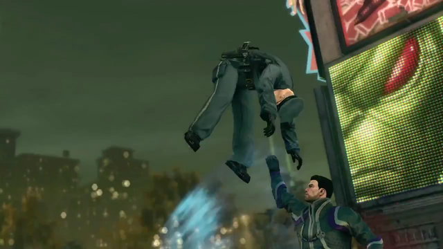 File:Saints Row IV Announce Teaser - super punch.png