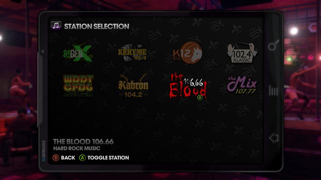 File:The Blood 106.66 - Saints Row The Third description.png